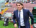 Diego Lopez trenerem Cagliari