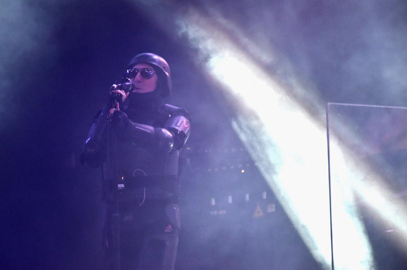 """Singel """"The Doomed"""" zapowiada szykowaną prawdopodobnie na 2018 r. czwartą płytę grupy A Perfect Circle, na czele której stoi Maynard James Keenan, wokalista formacji Tool."""