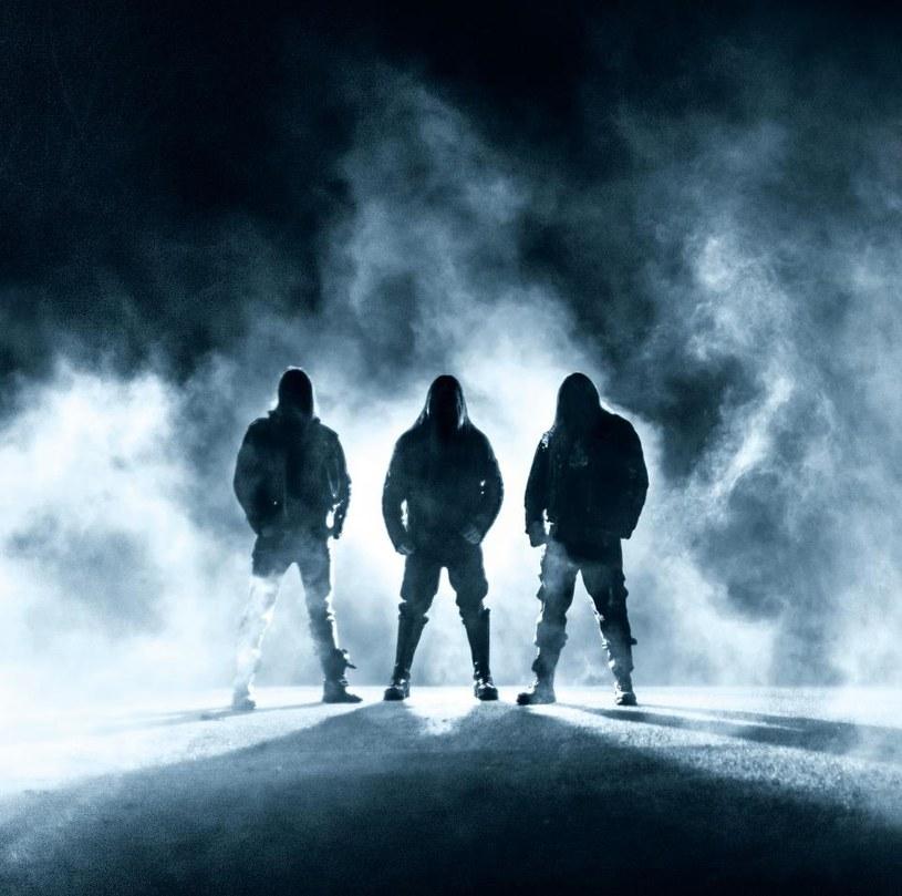17 listopada do rąk fanów black metalu trafi nowa płyta francuskiego Aosoth.