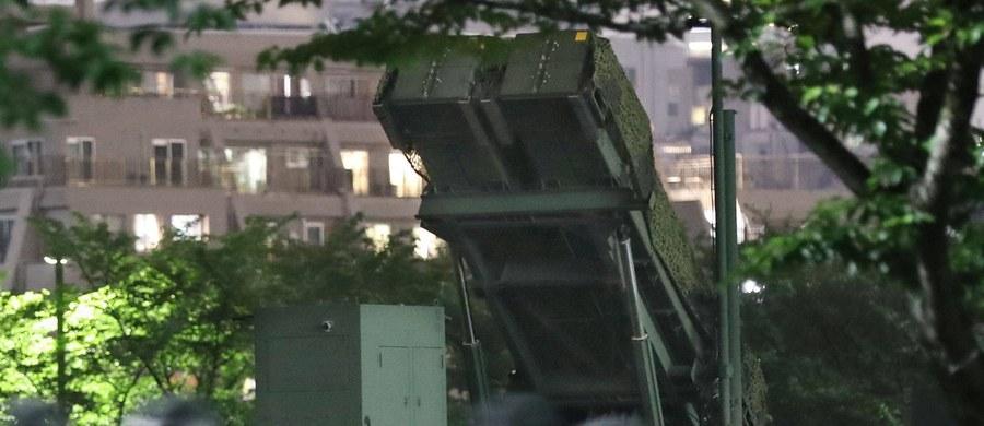 Raytheon - firma produkująca zestawy obrony powietrznej Patriot - poinformowała w piątek o złożeniu polskiemu rządowi oferty offsetowej związanej z planowanym przez Polskę zakupem baterii tego systemu.