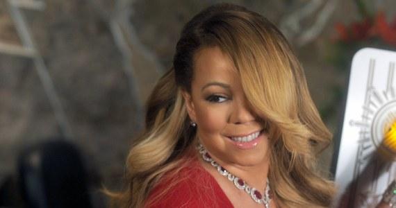 Piosenkarka Mariah Carey została okradziona. Do jej rezydencji w Los Angeles wtargnęli złodzieje.