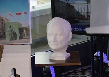 Ogłoszono wyniki konkursu na projekty pomników smoleńskich