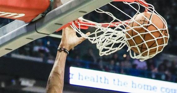 Marcin Gortat zdobył 10 punktów i miał dziewięć zbiórek, a jego Washington Wizards pokonali we własnej hali Detroit Pistons 115:111. To drugie zwycięstwo stołecznej drużyny w drugim meczu sezonu 2017/18 koszykarskiej ligi NBA.