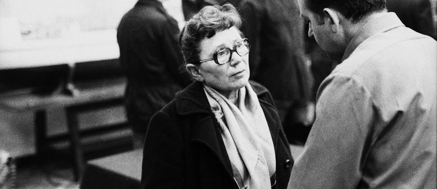 """Instytut Pamięci Narodowej zapowiedział, że odwoła się od sądowego wyroku, który zapadł w procesie dot. zamiaru podania w 1981 r. legendzie NSZZ """"Solidarność"""" Annie Walentynowicz leku, który mógłby zagrozić jej zdrowiu lub życiu. Sąd w Radomiu uniewinnił trzech byłych funkcjonariuszy SB."""