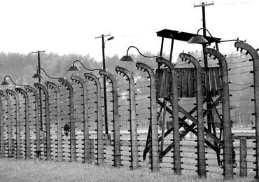 """Portugalia: Ambasada interweniuje ws. """"obozu koncentracyjnego w Polsce"""""""