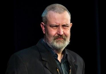 Rosyjski pisarz Oleg Pawłow laureatem nagrody Angelus