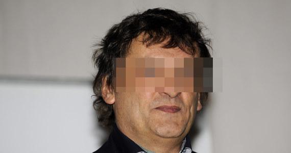 Piotr T., znany specjalista od wizerunku politycznego, usłyszał zarzuty posiadania i rozpowszechniania pornografii dziecięcej. Informuje o tym Prokuratura Okręgowa Warszawa-Praga. Piotrowi T. grozi nawet 12 lat więzienia.
