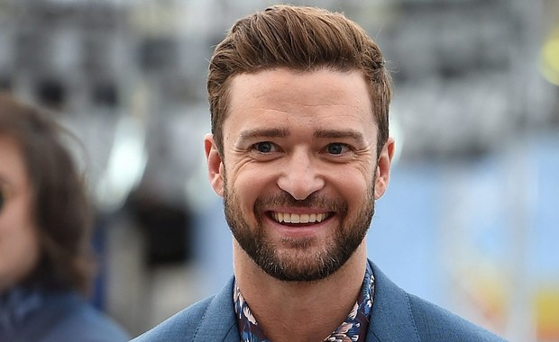 Główną muzyczną gwiazdą lutowego Super Bowl będzie Justin Timberlake. Popularny wokalista ma już na koncie dwa występy w przerwie finału ligi futbolu amerykańskiego NFL. Ten z 2004 roku zakończył się skandalem.