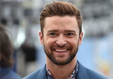 Justin Timberlake znów gwiazdą Super Bowl. Poprzednio wywołał skandal