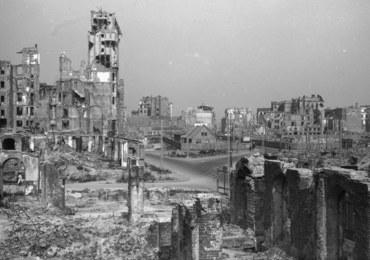 Biuro Analiz Sejmowych przygotuje kolejną ekspertyzę ws. reparacji wojennych