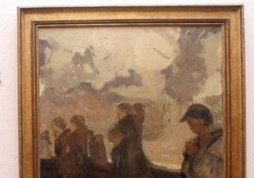 Prodziecięca krucjata