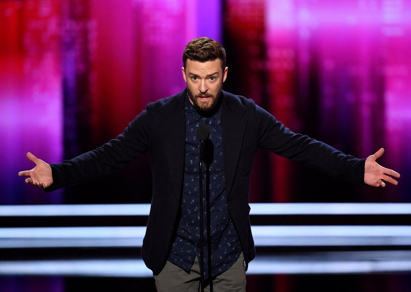 Justin Timberlake potwierdził, że po 14 latach wraca z koncertem w przerwie Super Bowl. Jego fani byli zachwyceni takimi doniesieniami, natomiast internauci domagają się, aby zaprosił na scenę Janet Jackson.