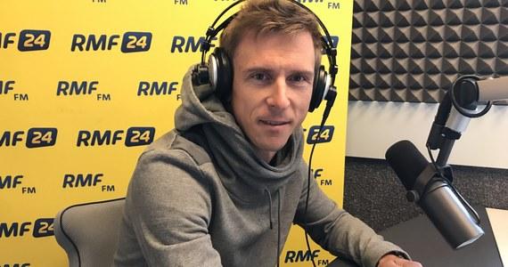 """""""Ten sezon będę wspominał pozytywnie, bo wygrana na Tour de France była moim marzeniem. O mistrzostwach świata chcę z kolei zapomnieć. To był wypadek przy pracy"""" – mówi w rozmowie z RMF FM Maciej Bodnar. Kolarz grupy Bora-hansgrohe wygrał w tym roku jazdę indywidualną na czas zaliczaną do Tour de France. Bodnar opowiedział także o swoich najbliższych planach oraz ocenił zmiany zachodzące w kolarskim peletonie. """"Kolarstwo jest coraz bardziej agresywne, dynamiczne"""" – przyznaje Bodnar."""