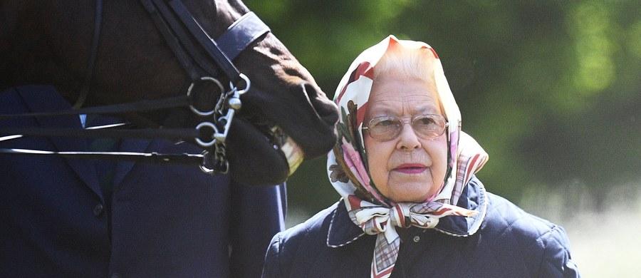 Brytyjska królowa Elżbieta II ma powód do radości. Jak donoszą brytyjskie media, w ubiegłym roku jej konie wygrały na wyścigach ponad pół miliona funtów. Większość tej sumy pochłonęły pensje trenerów i koszty związane z utrzymaniem zwierząt, które muszą być w znakomitej kondycji fizycznej.