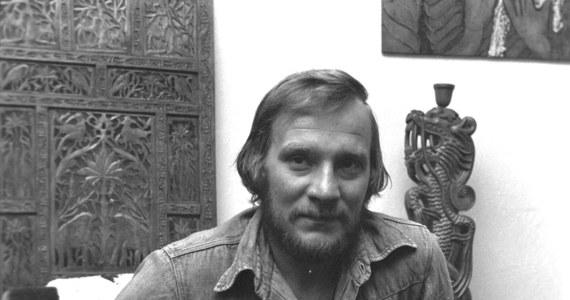 Lhotse - czwarta góra Ziemi, pierwszy raz zdobyta w 1956 roku, pierwszy i ostatni ośmiotysięcznik Jerzego Kukuczki. Jeden z najwybitniejszych polskich himalaistów zginął 28 lat temu, 24 października 1989 roku, podczas wspinaczki niepokonaną jeszcze wówczas południową ścianą.