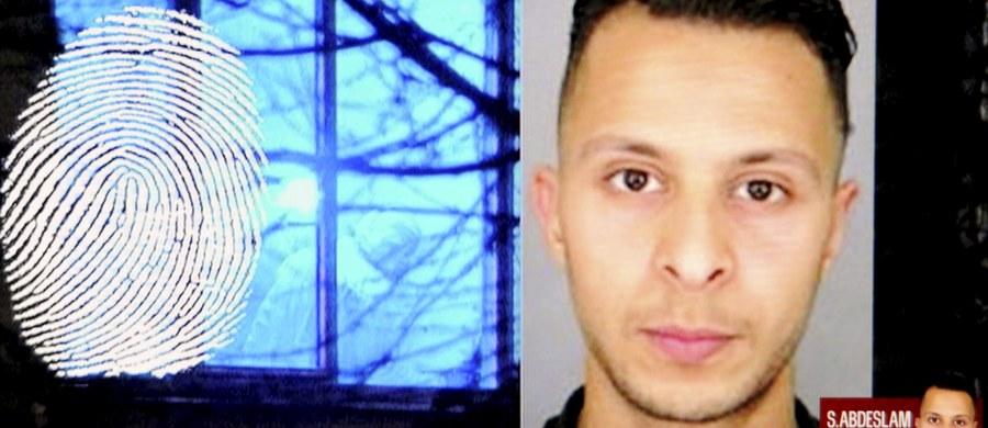 Zaskakujące, bezprecedensowe środki bezpieczeństwa mają zostać zastosowane podczas zbliżającego się procesu koordynatora serii paryskich zamachów terrorystycznych Salaha Abdeslama. Nadsekwańskie media twierdzą, że muzułmański terrorysta ma być codziennie transportowany helikopterem z Francji do Brukseli.
