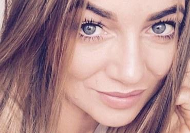 Prokuratura: Magdalena Żuk nie padła ofiarą przemocy