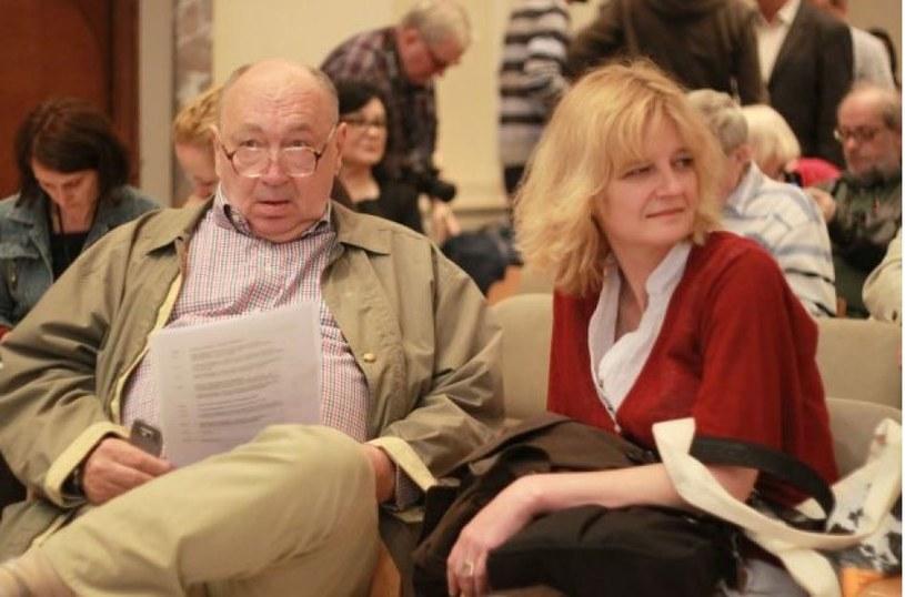 Środowisko filmowe powinno być niezależne - zwłaszcza, jeśli chodzi o funkcjonowanie Polskiego Instytutu Sztuki Filmowej; konieczny jest dialog zarówno z ministrem kultury, jak i ten wewnątrz branży - podkreślili przedstawiciele branży filmowej podczas środowej debaty.