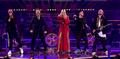"""""""The Voice of Poland"""": Trenerzy w przeboju The Jackson 5"""