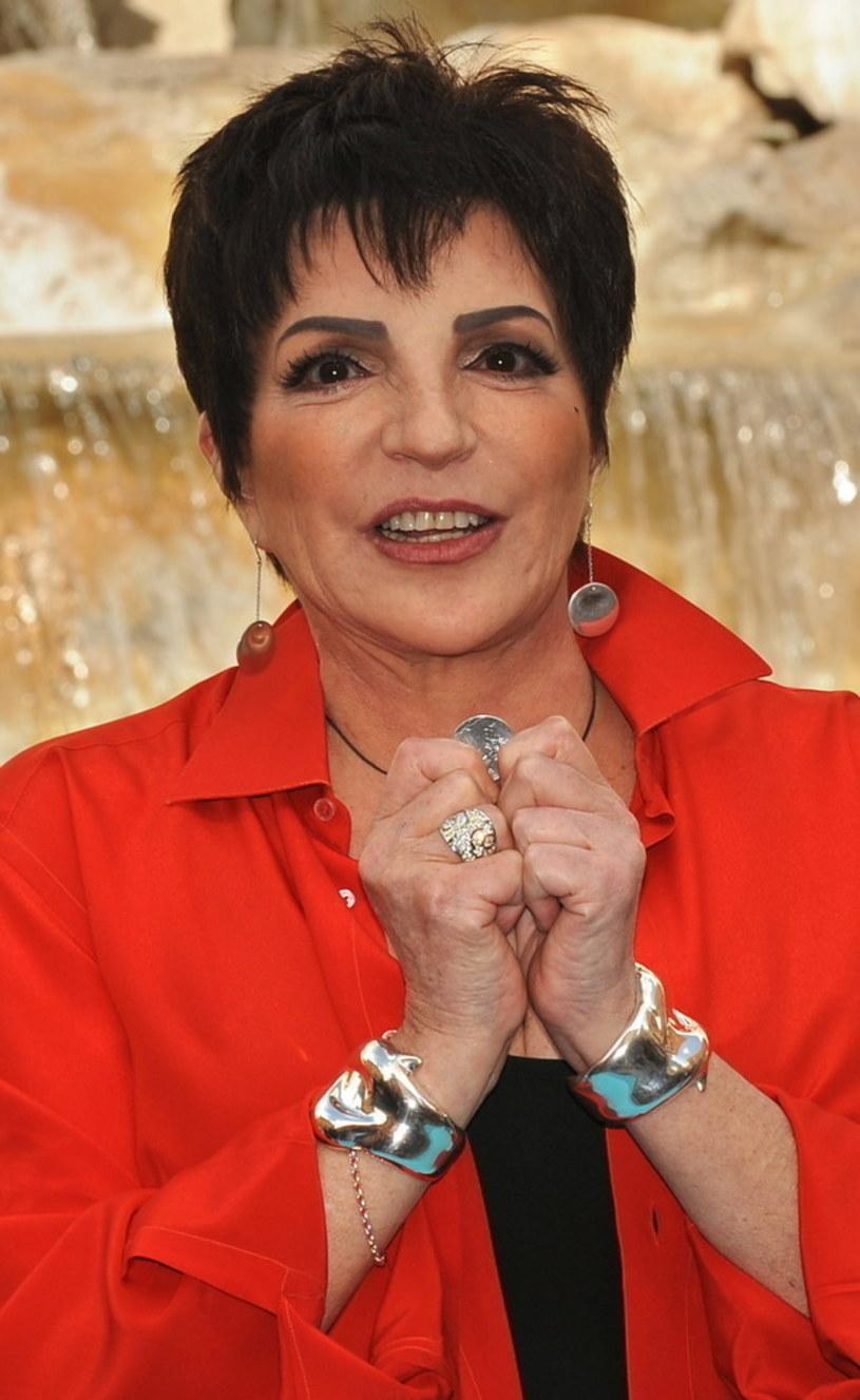 """Gwiazda """"Kabaretu"""" nie miała szczęśliwego dzieciństwa ani normalnego domu. Relacje Lizy Minnelli z jej matką, znaną hollywoodzką gwiazdą Judy Garland, nie należały do łatwych. Aktorka nigdy nie zaznała prawdziwej miłości, ani w dzieciństwie, ani później."""