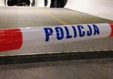Makabryczne morderstwo w Mirowie na Mazowszu. Zarzut dla właściciela posesji