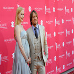 Keith Urban: Gwiazdor, juror, mąż Nicole Kidman