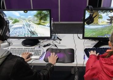 Uzależnienie od gier komputerowych nie jest... uzależnieniem