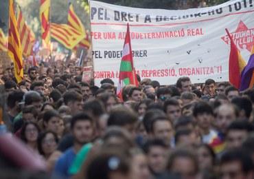 Nie będzie przedterminowych wyborów w Katalonii
