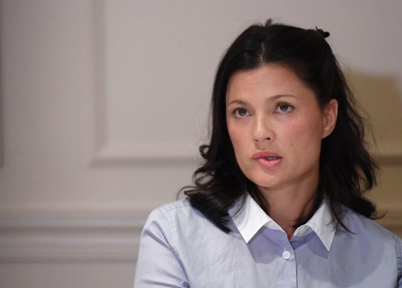 Norweska aktorka Nastassia Malthe twierdzi, że producent Harvey Weinstein zgwałcił ją w 2008 roku hotelowym pokoju tuż po gali wręczenia nagród BAFTA.