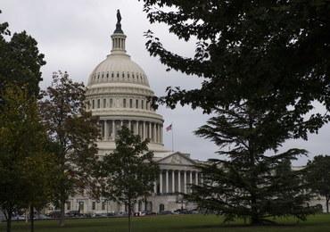 USA: Rośnie niepokój w Kongresie. Zwłoka we wprowadzaniu sankcji wobec Rosji