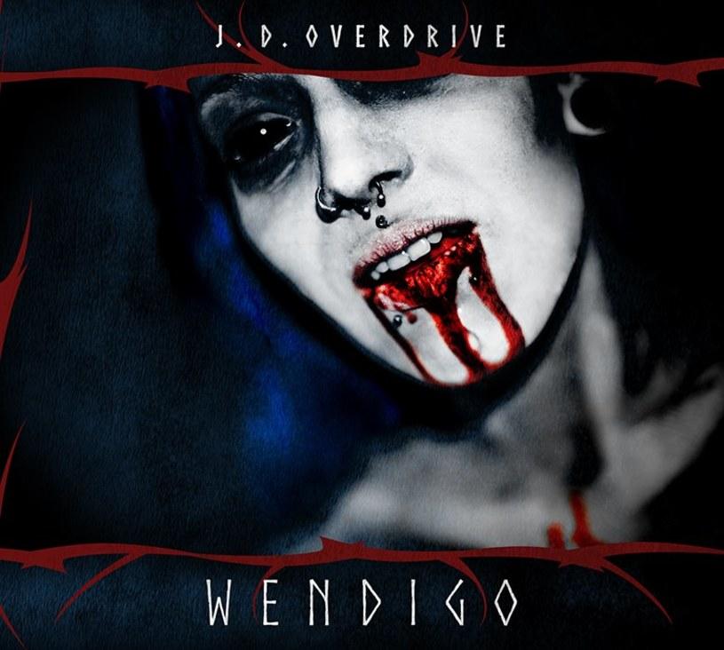 """J.D. Overdrive po raz kolejny pokazują, że potrafią wyciągnąć wnioski. Z grupy, której zdarzało się jeszcze potykać i poszukiwać, za pomocą """"Wendigo"""" przekształcili się w prawdziwą perełkę na polskiej scenie metalowej."""