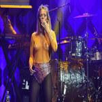 Tove Lo: Wyzwolona trzydziestolatka