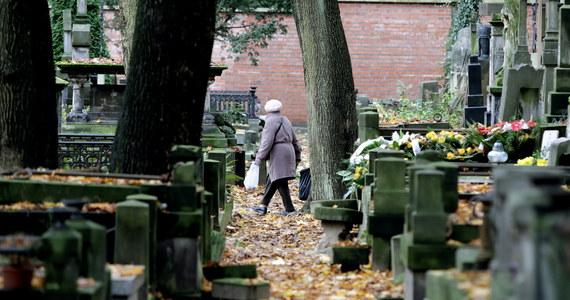 W dniach 28 - 30 października oraz w dniu Wszystkich Świętych, 1 listopada w pobliżu warszawskich nekropolii priorytet będzie miała komunikacja miejska, ulice przy cmentarzach zostaną wyłączone z ruchu, a w ich pobliżu powstaną parkingi.