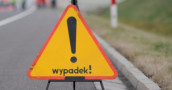 Sąd Okręgowy w Opolu skazał na rok pozbawienia wolności 21-letniego Łukasza Ł. Mężczyzna spowodował wypadek drogowy, w którym zginęły dwie 17-latki. Wyrok jest prawomocny.