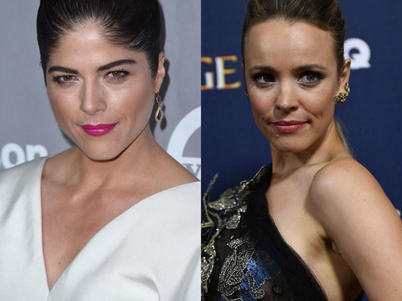 Aktorka Selma Blair wyznała, że reżyser James Toback molestował ją seksualnie w 1999 roku, potem zaś zagroził, że ją zabije, jeśli Blair powie komukolwiek o całym zdarzeniu. O niemoralnej propozycji złożonej w przeszłości przez Tobacka opowiedziała również Rachel McAdams.