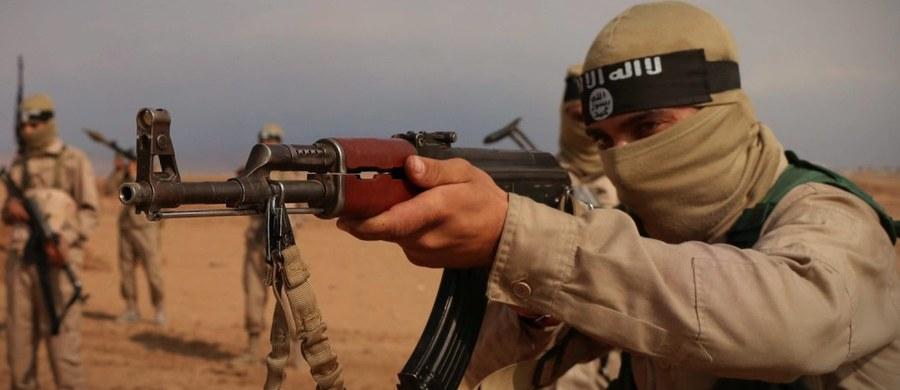 Afera z zasiłkami dla bezrobotnych pobieranymi przez dżihadystów z Państwa Islamskiego we Francji. Nadsekwańskie media ujawniły, że rodziny islamistów wysyłały im pieniądze otrzymywane od francuskiego państwa.