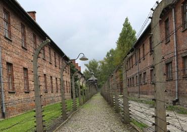 """Aż 9 redakcji w ciągu tygodnia napisało o """"polskich obozach koncentracyjnych"""". Reakcja ambasady"""