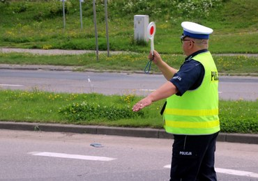 Wypadek w Poznaniu: Pięć osób rannych. Wśród nich 2-letnie dziecko