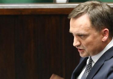 """Prokuratura kontra """"czyściciele kamienic"""". Wytyczne ministra Ziobry"""