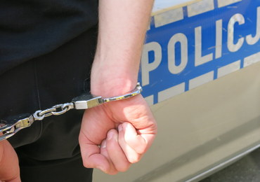 22-latek zginął podczas bójki w Gdyni. Policja zwolniła zatrzymanego