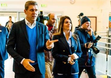 Islandia: Konserwatyści wygrali wybory. Ich koalicja straciła jednak większość