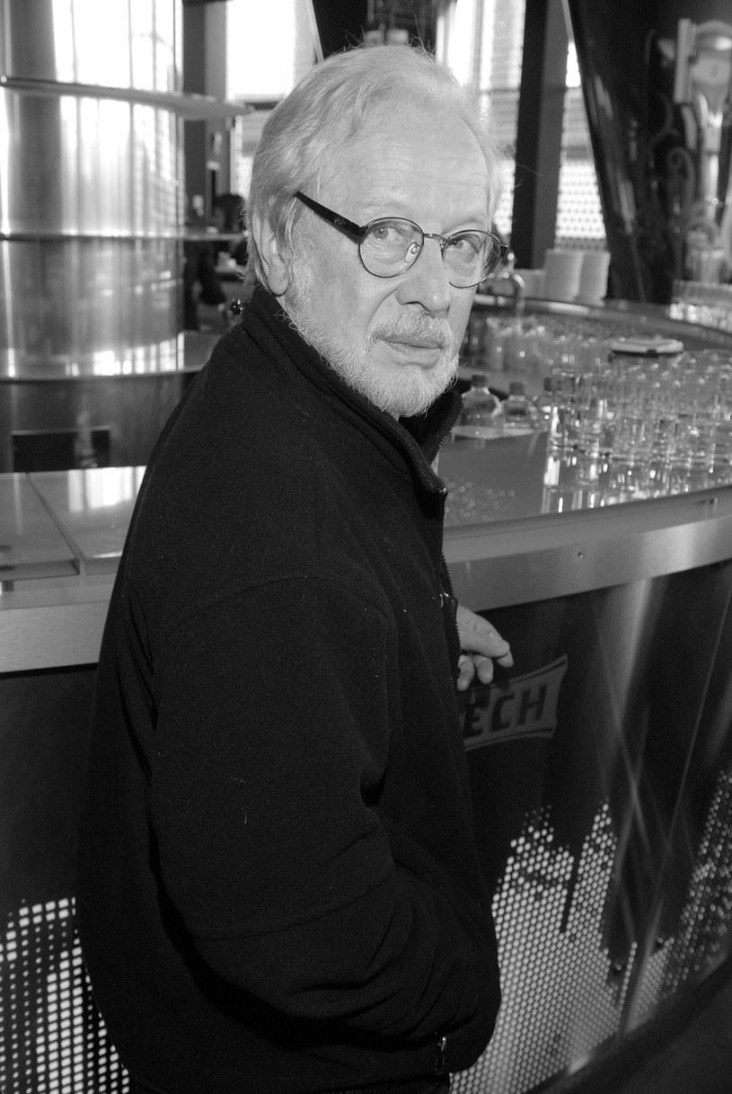 W niedzielę, 29 października, po południu zmarł aktor filmowy i teatralny Władysław Kowalski - poinformował PAP prezes ZASP Olgierd Łukaszewicz. Kowalski związany był m.in. z warszawskimi teatrami - Ateneum, Powszechnym i Dramatycznym. Miał 81 lat.