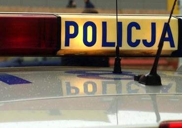 Śmiertelne potrącenia 15-latka. Policja szuka sprawcy