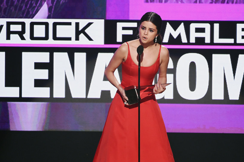 """Podczas wywiadu w programie """"Today Show"""" w stacji NBC, Selena Gomez ponownie opowiedziała o swojej operacji transplantacji nerki. Wokalistka nie potrafiła ukryć wzruszenia."""