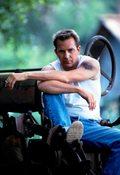 Kevin Costner: Śmiertelnie niebezpieczna droga na casting