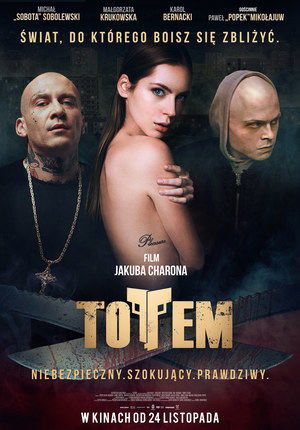 Totem Film Online