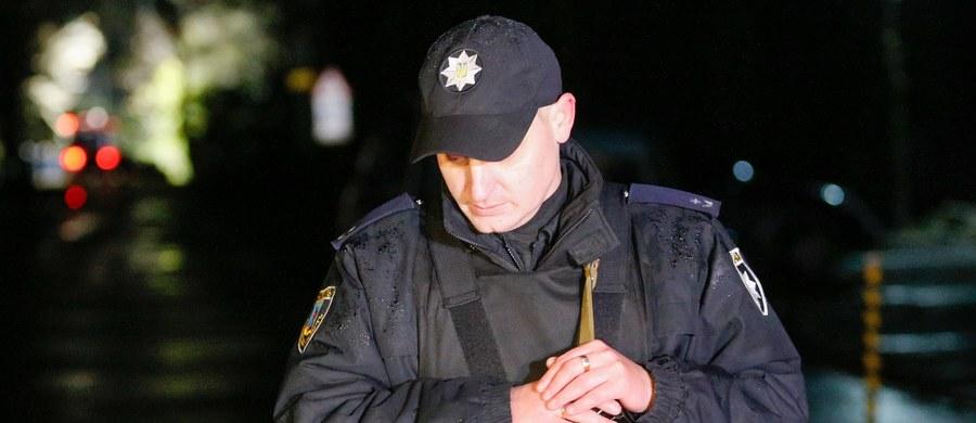 W związku z nasileniem działań rosyjskich służb specjalnych Ukraina zaostrzyła w środę kontrole na swoich granicach. Dowództwo Państwowej Straży Granicznej w Kijowie poinformowało, że dotyczy to przede wszystkim granicy z Rosją.