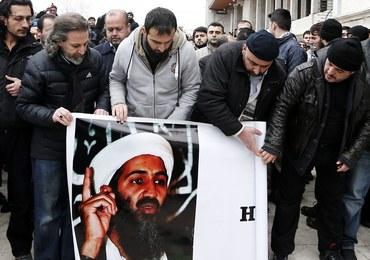 Co znajdowało się w komputerze Osamy bin Ladena? Zawartość zaskakuje