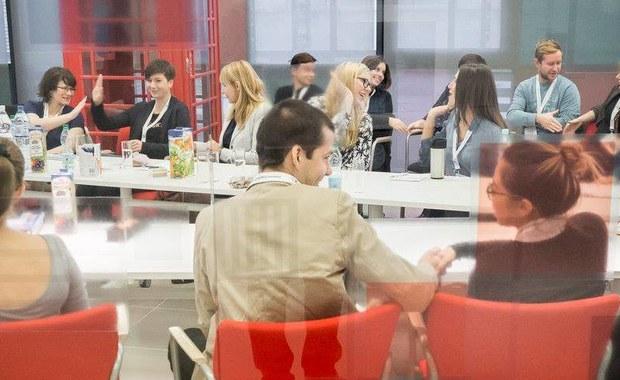 Już 17 listopada wystartuje czwarta edycja Polsko-Amerykańskiego Mostu Innowacji. PAMI 2017 to konferencja, której celem jest stworzenie platformy do wymiany doświadczeń i tworzenia relacji między uczestnikami i ekspertami. Dzięki temu młodzi ludzie mogą uczyć się i czerpać wzorce od najlepszych praktyków z Polski i ze Stanów Zjednoczonych. RMF FM jest patronem medialnym wydarzenia.
