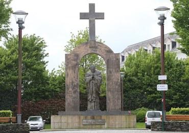 Deklaracje władz Zakopanego i Węgier ws. francuskiego pomnika Jana Pawła II